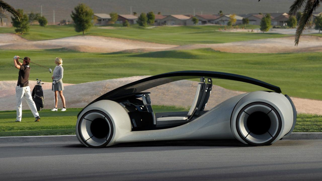 无人驾驶要征服世界,得先解决这些问题-唯轮网