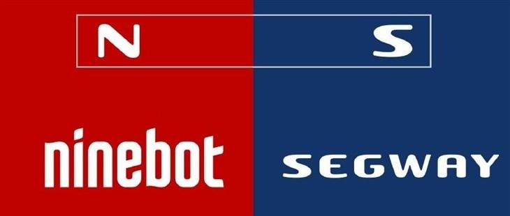 九号平衡车背后,小米、Ninebot、Segway都做了什么?-唯轮网