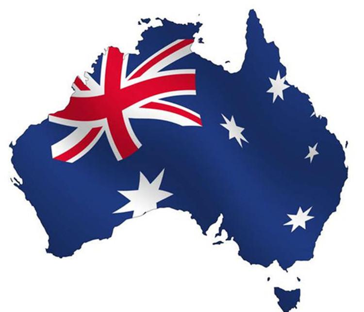 澳大利亚政府暂时禁止平衡车的商业活动,并声明标准要求