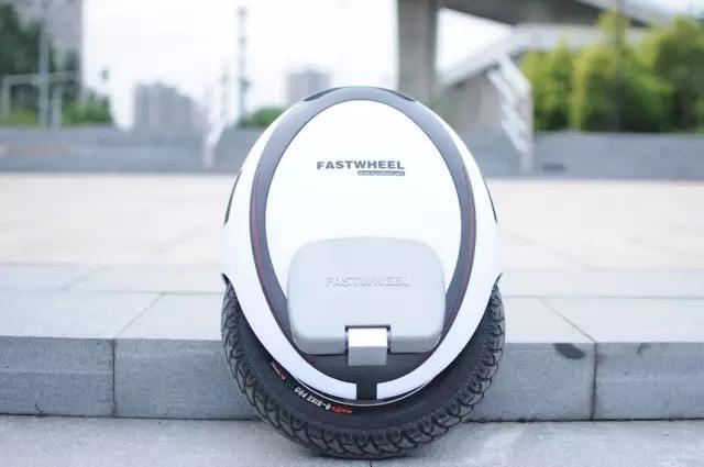 憋了一年的大招,南京快轮这次会引爆短途代步工具的市场吗?-唯轮网