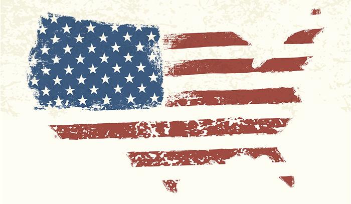 【深度】从美国召回50万扭扭车,我们应该学到的是…