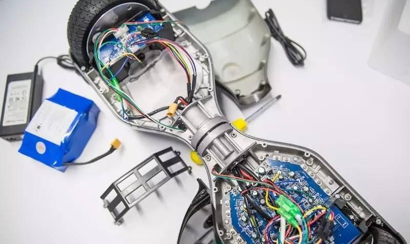 【深度】扭扭车时代的大起大落,过程是怎样的?-唯轮网