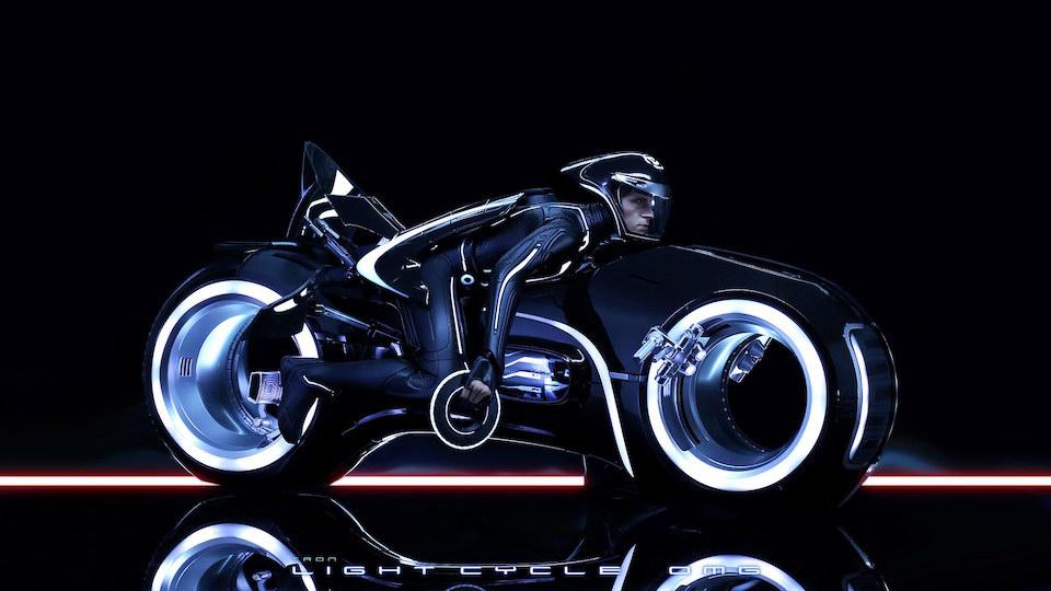 淘宝众筹上又发现一款高颜值的碳纤维滑板车-Wheelive唯轮网