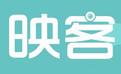 九悦JOYOR新品发布会:你一定不知道滑板电动车是什么鬼吧-唯轮网