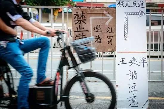 在广州骑平衡车、独轮车、电动滑板车也可能被罚?-唯轮网
