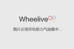One-Wheeler,可以在地上走的悬浮板