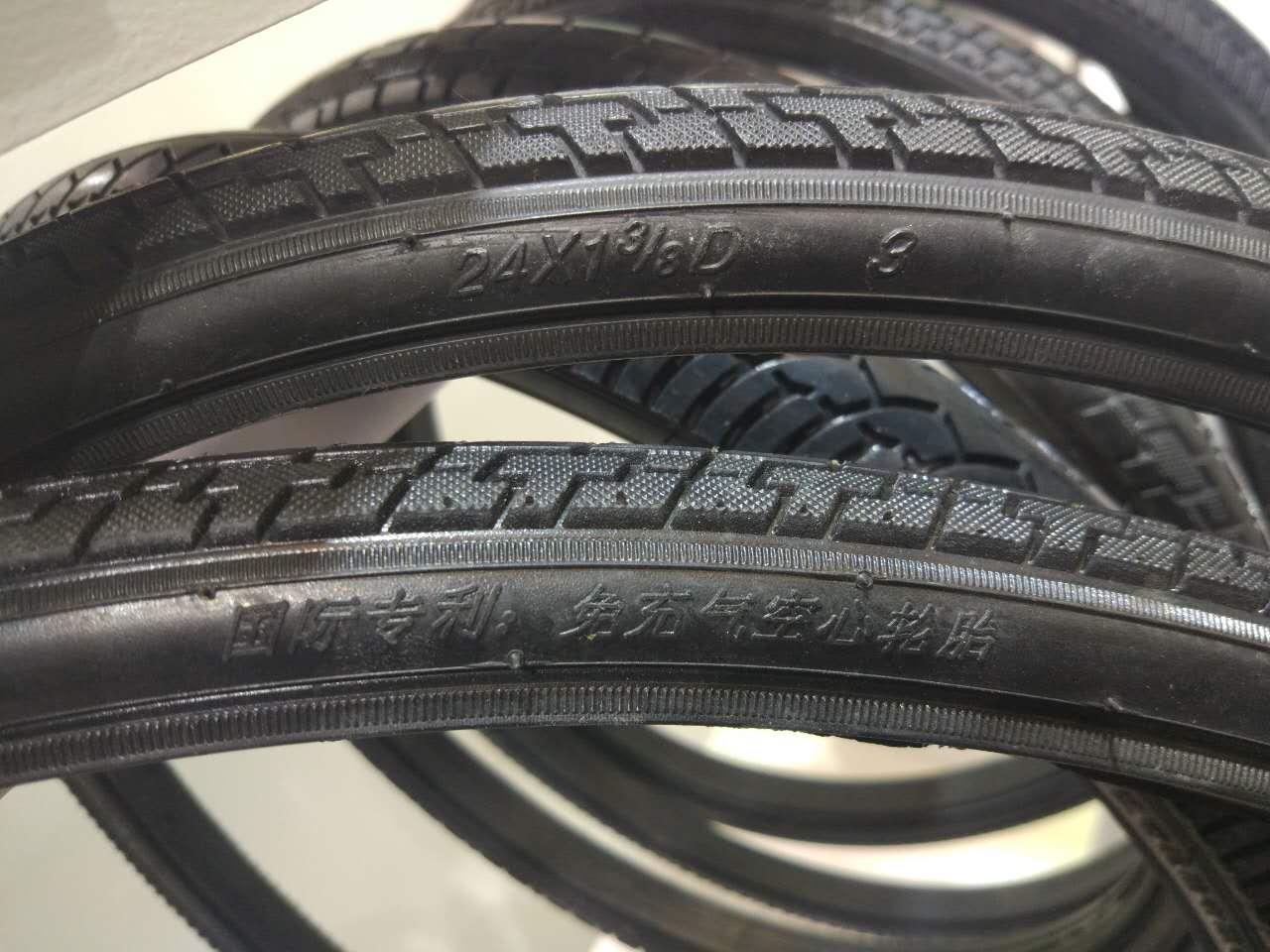 摩拜单车也在用,这家轮胎公司如何在代步出行行业独领风骚?-唯轮网