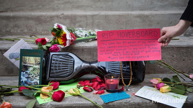 扭扭车起火事件第二名伤者不治逝世,美国对扭扭车启动联邦调查