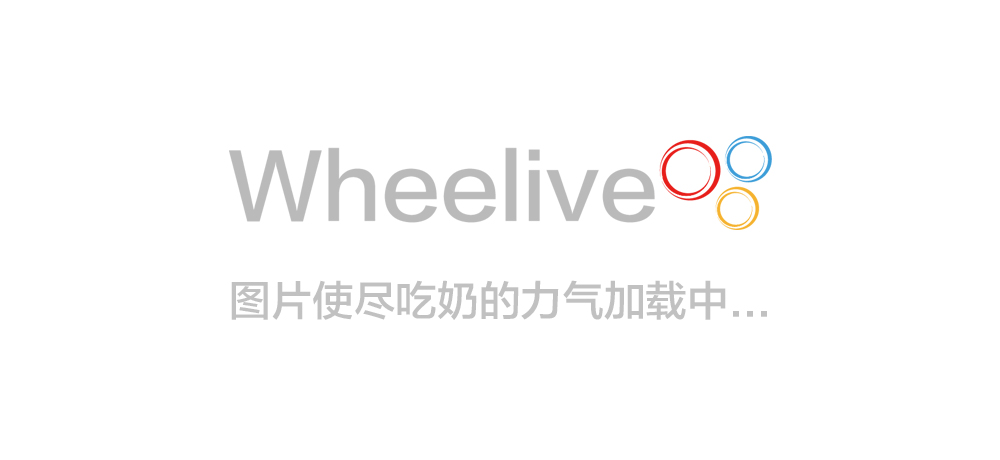 【Wheelive测评】平衡车界的劳斯莱斯?艾米伦双轮平衡车会带来什么体验?(草稿预览版)