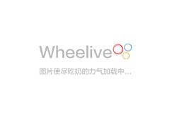 【Wheelive测评】颜值、性能、实用兼备的重量级小钢炮,瑞萌威平衡车