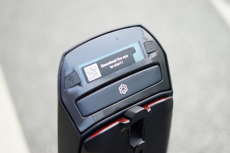 【Wheelive测评】电动滑板车中的特斯拉,IMMOTOR GO测评!-唯轮网