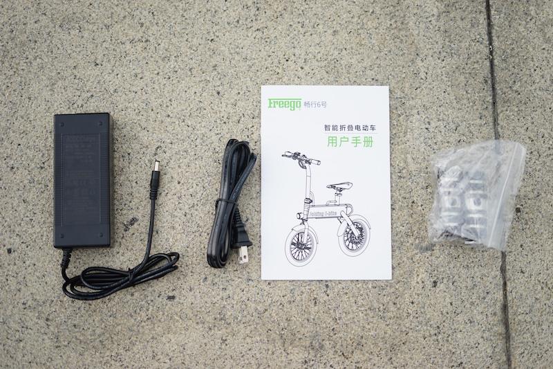 【Wheelive测评】耍得了酷,卖得了萌,畅行6号微电动车带来怎样的体验?-唯轮网