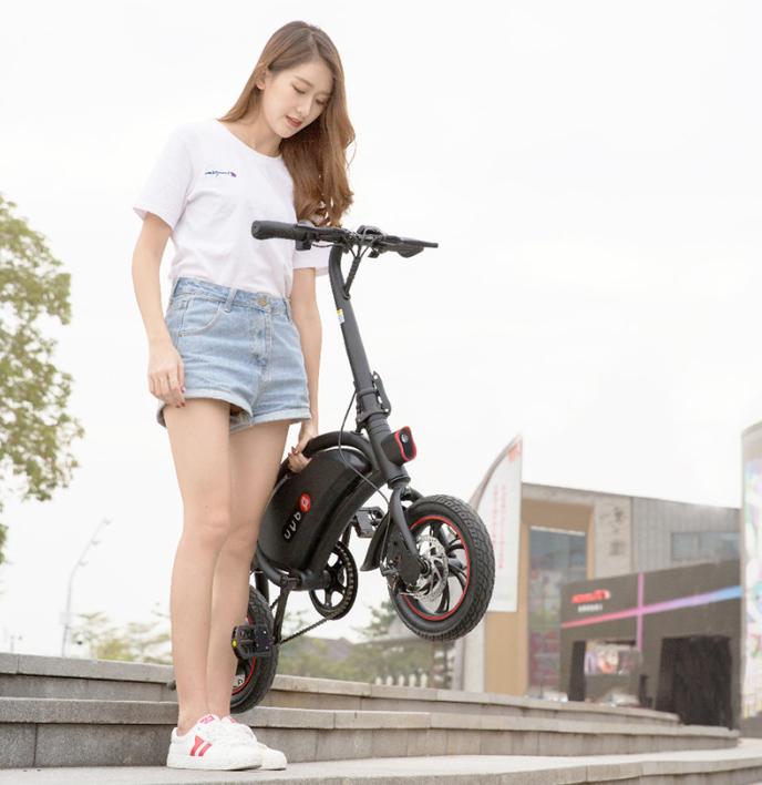 电动自行车强制性新国标发布,有什么变化?-唯轮网
