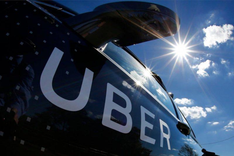 Uber进军自动驾驶两轮车的why和how-唯轮网
