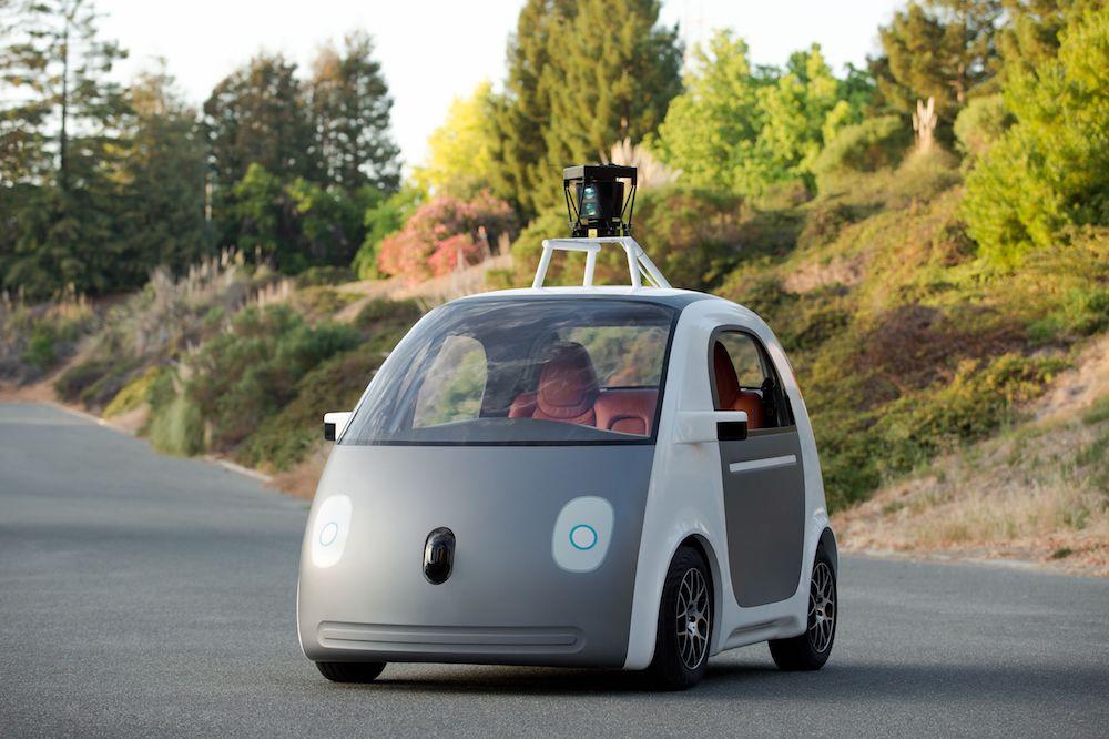 2040年全球电动车数量将达3亿辆 电动汽车迎来市场爆发-唯轮网