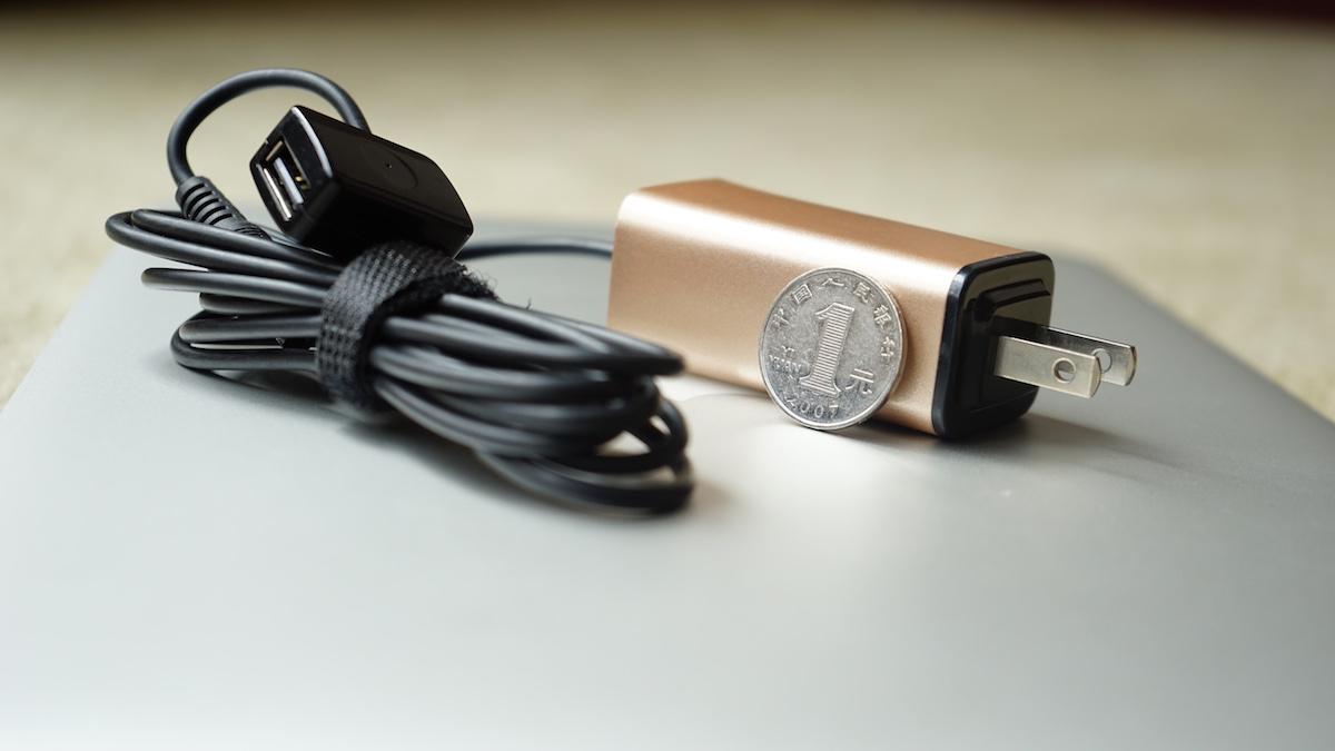 因为不服外媒的一句话,这家公司做出了世界上最小的电动车充电器-唯轮网