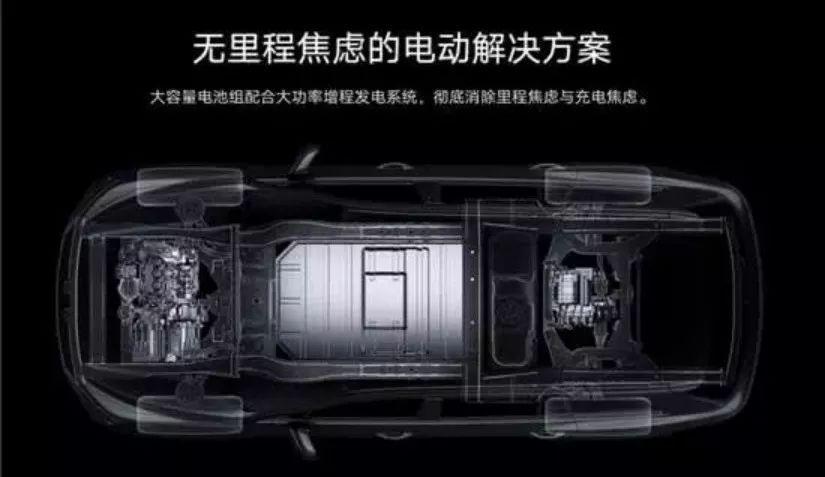 【观点】电动车将杀死燃油车?或许没那么简单-唯轮网