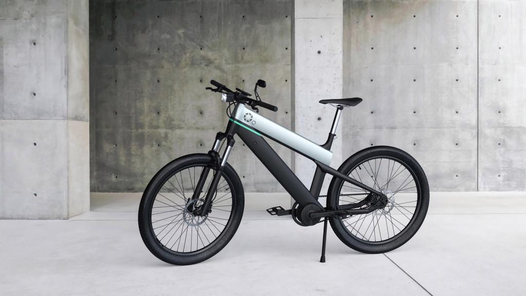 """摩托车先驱Erik Buell推出新的电动摩托车品牌""""Fuell""""-唯轮网"""