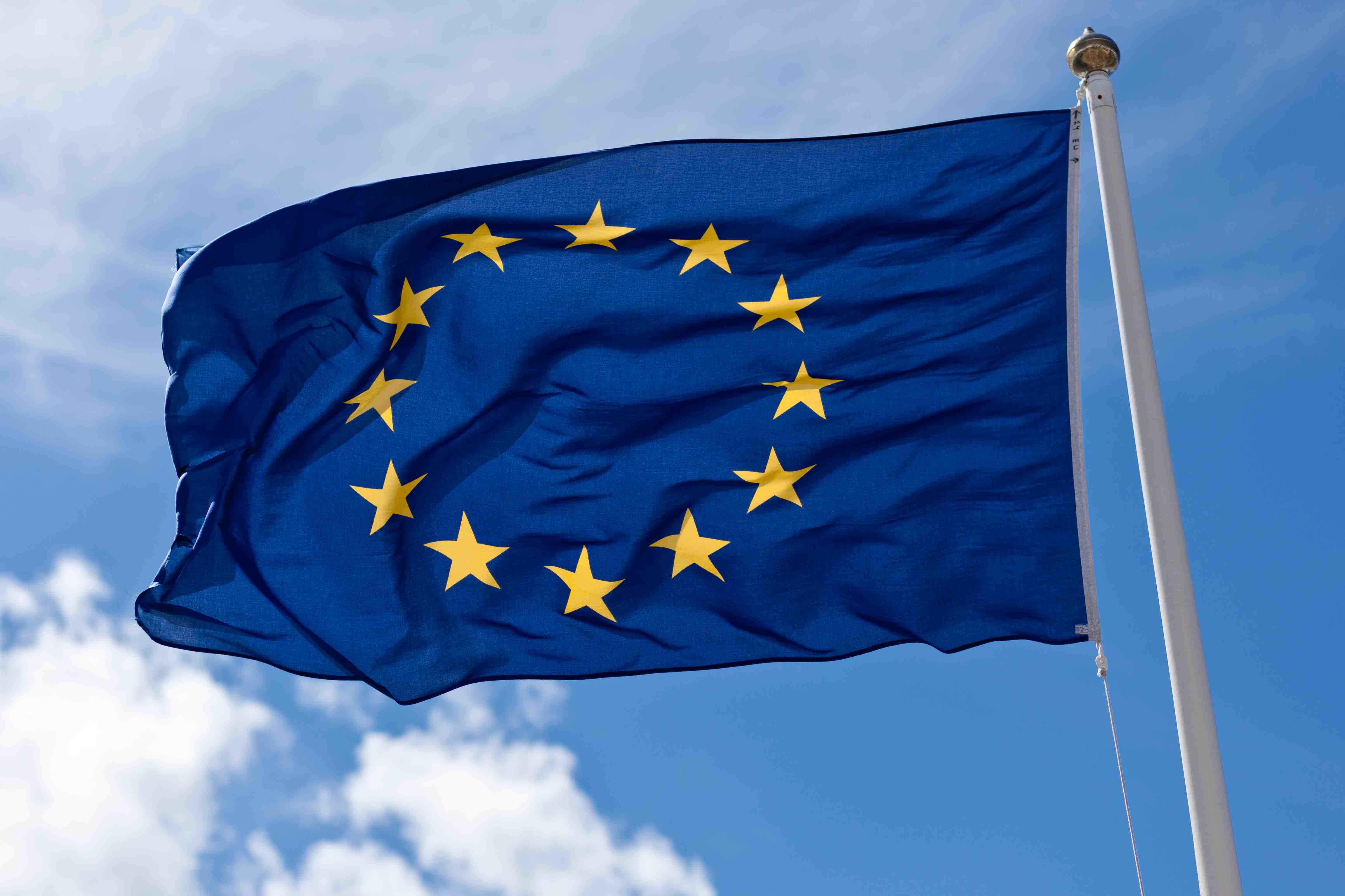 国内行业资讯 | 金华产电动平衡车为何接连遭欧盟通报?;惠誉:中国电动汽车销量将会继续保持繁荣增长-唯轮网
