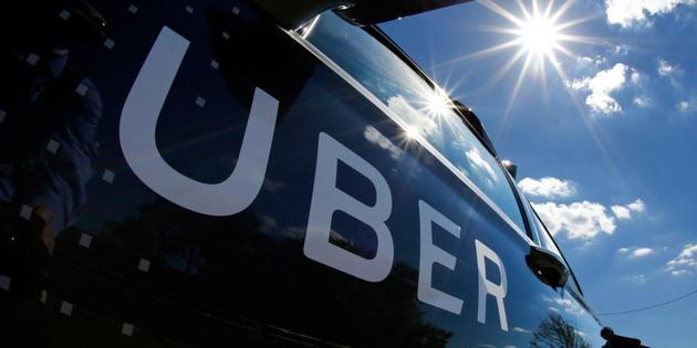 国外行业资讯 | 德国发明自行车助力装置重200克续航60公里;Uber首席科学家:无人驾驶普及要等很久-唯轮网