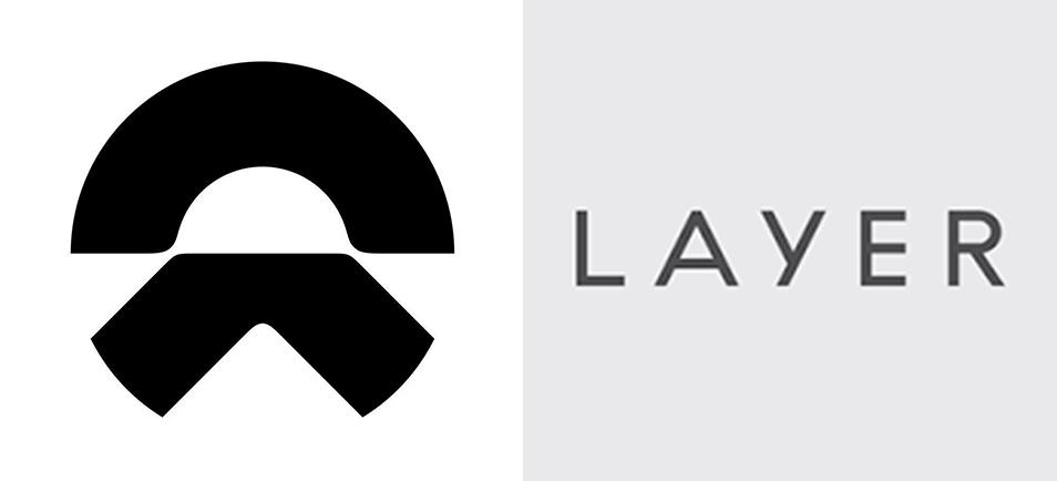 自动带你去目的地!蔚来与Layer联名推出AI电动滑板车NIO Pal-唯轮网