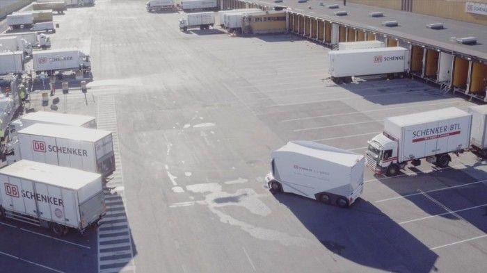 国外行业资讯 | 拉斐特电动滑板车合法化法案取得进展;Spin将设置新式太阳能充电桩站-唯轮网