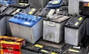 国内行业资讯 | 新购电动车电池充电时爆炸 厂家:无法证实是我们生产-唯轮网