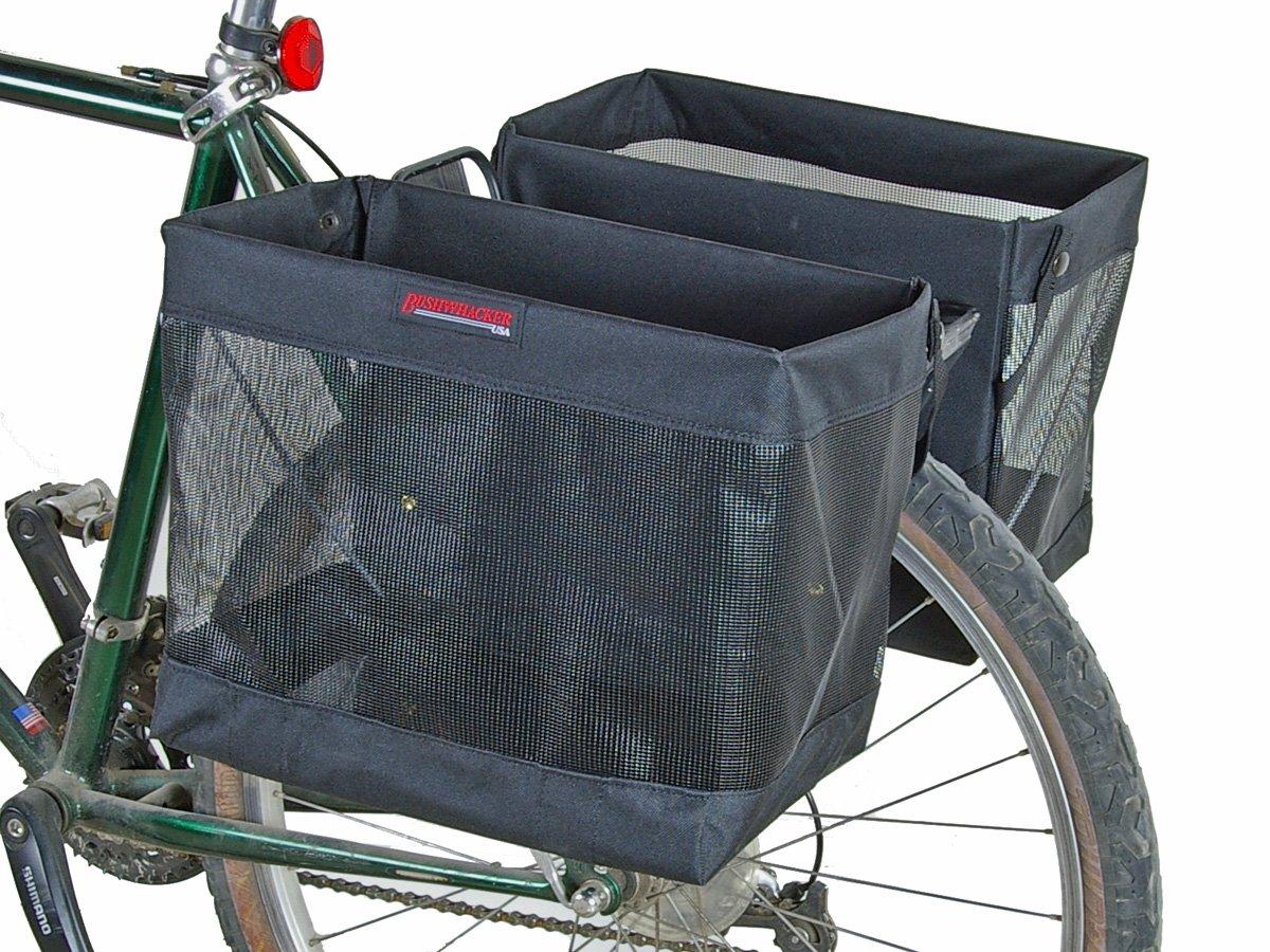 【盘点】电动自行车骑手必备的八大配件都有哪些?-唯轮网
