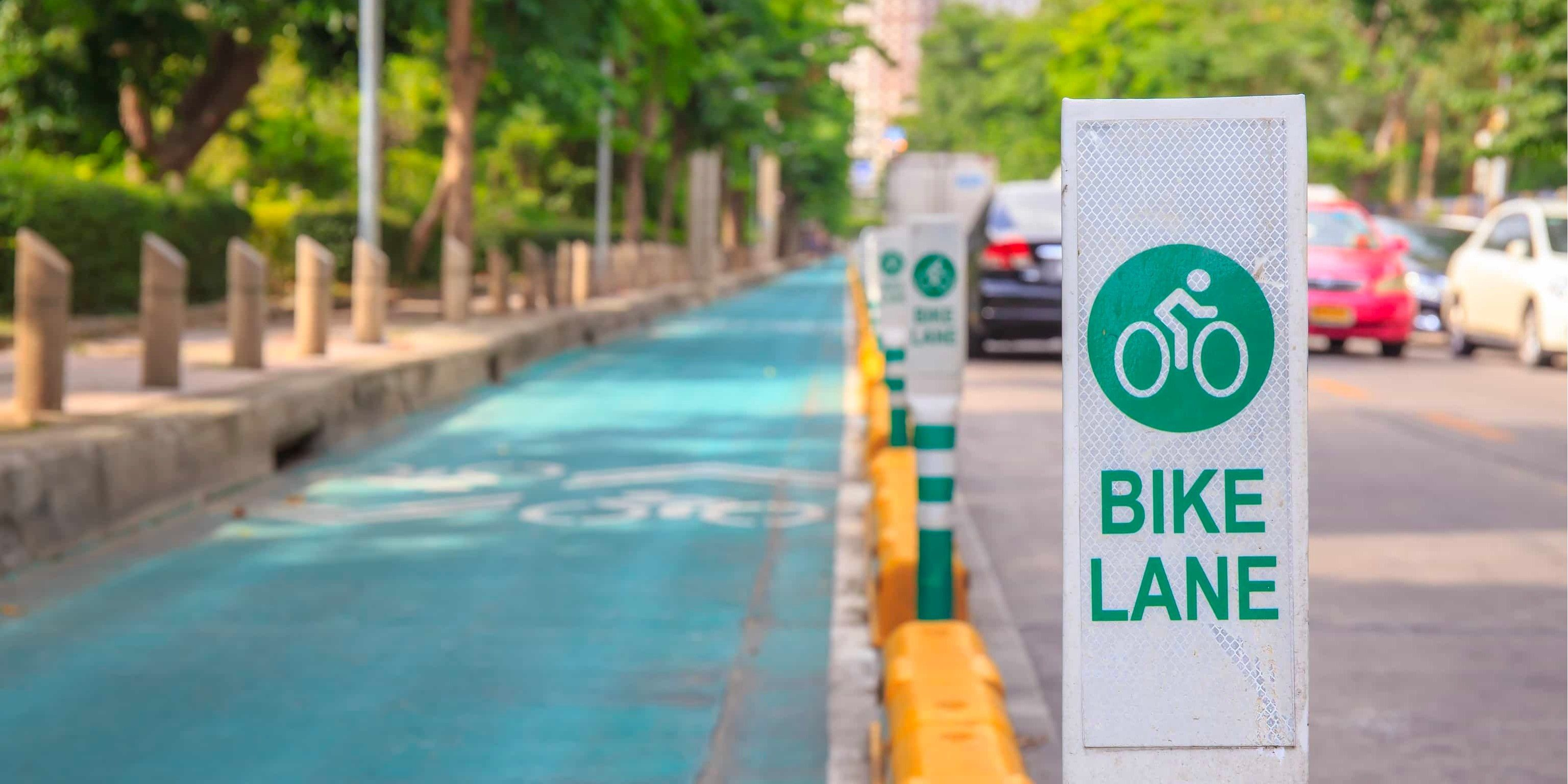 英国权威新研究:电动自行车胜过电动汽车-唯轮网