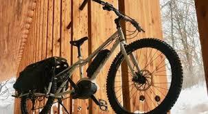 美媒:比起电动汽车,电动自行车更应该得到政府补贴-唯轮网