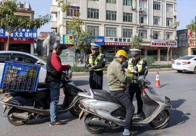 国内行业资讯 | 开着宝马车偷电动自行车 宁波一偷车团伙被抓;宁夏电动汽车充电桩两年内完成功能区域布局-唯轮网