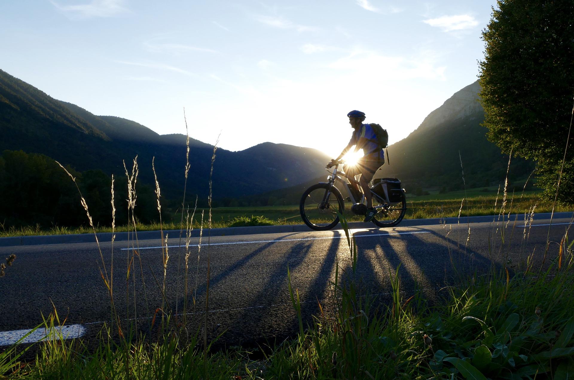 2019年英国电动自行车研究报告:36%被访者认为电动自行车太贵-唯轮网