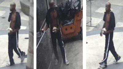 国外行业资讯 | Spin员工加入全国卡车司机工会;男子以电动滑板车攻击75岁男子 被判7年徒刑-唯轮网