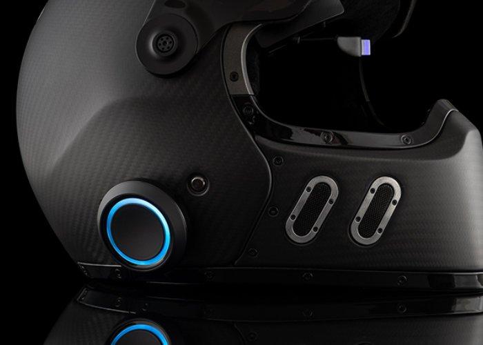 一款不错也不贵的智能骑行头盔-唯轮网