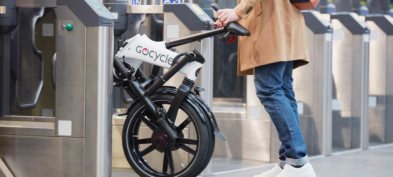 电动自行车成欧洲消费爆款,法意买车国家补贴英国人眼馋-唯轮网