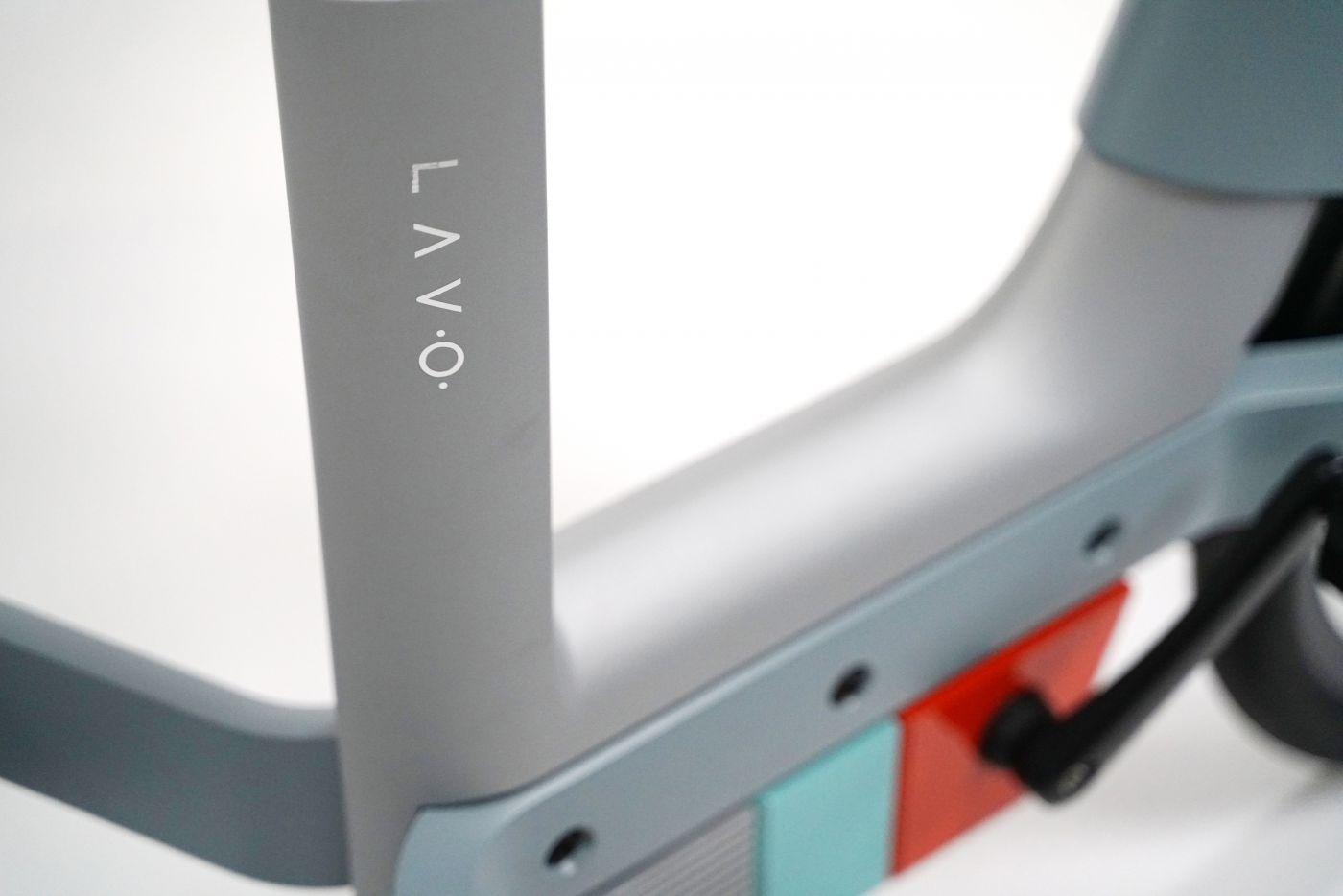 荷兰设计公司将推出轻量氢能源自行车-唯轮网