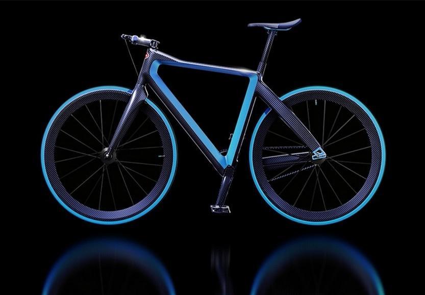 高端电动自行车,推动了创新还是推高了价格?-唯轮网