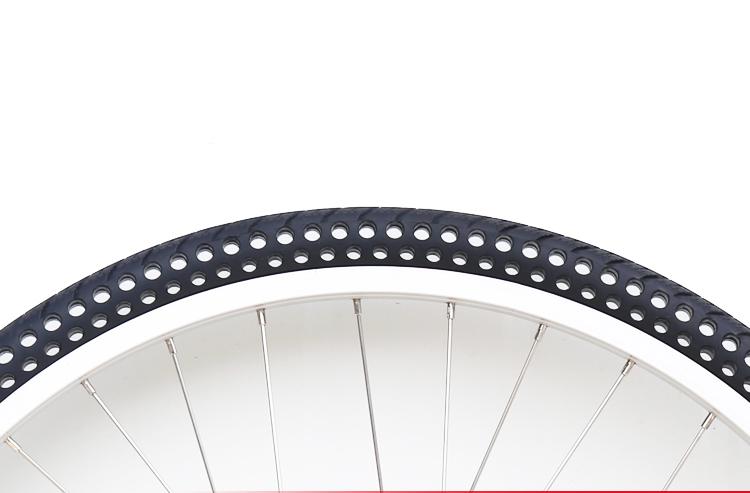 换了这个部件,可以解决代步产品用户50%的售后痛点-唯轮网